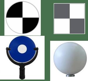 types of target